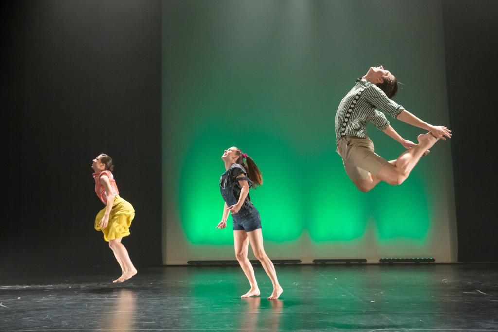 0342_danstheaterstudio-annemieke-bais_close-to-you-fotografie