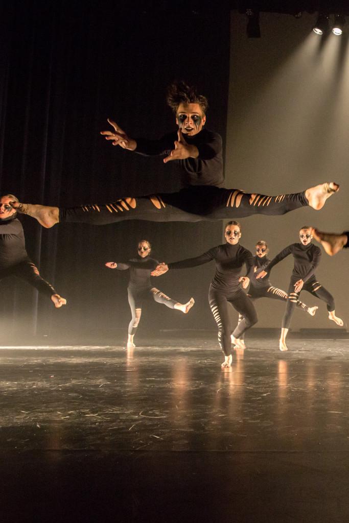 0453_danstheaterstudio-annemieke-bais_close-to-you-fotografie