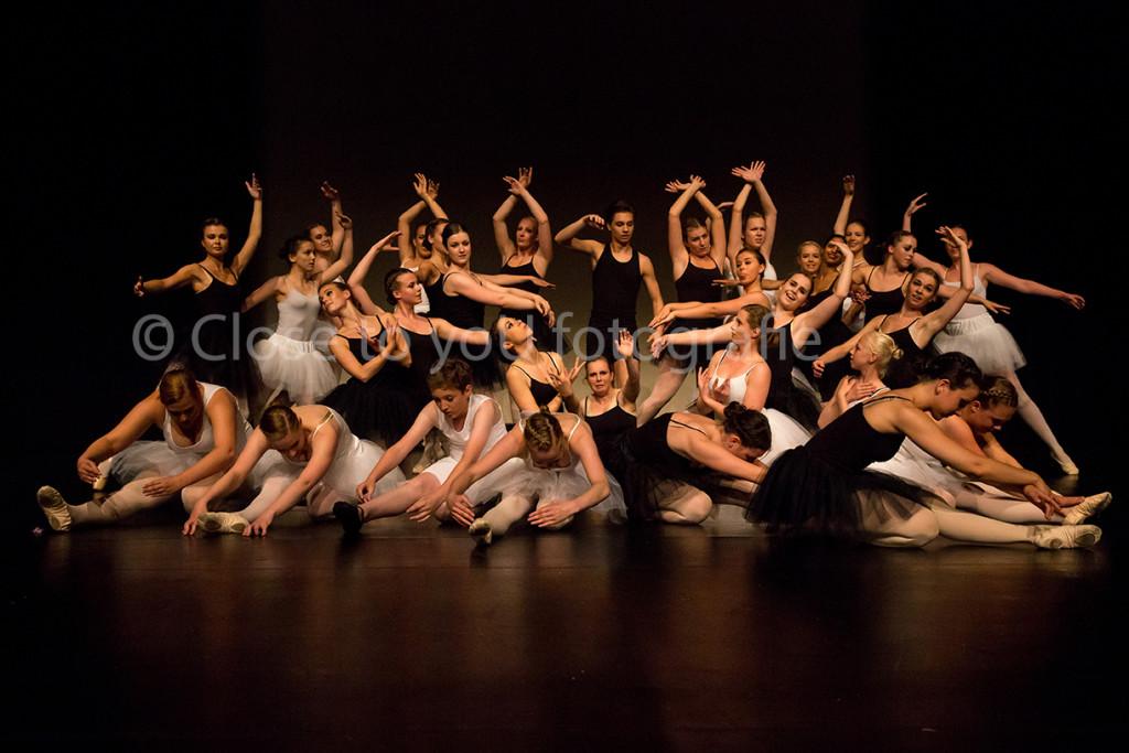 Dans en Theaterstudio Annemieke Bais_Close to yoU fotografie_066