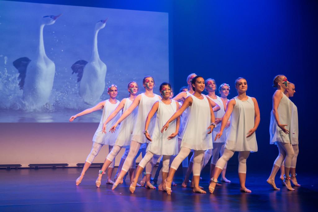 0252_danstheaterstudio-annemieke-bais_close-to-you-fotografie