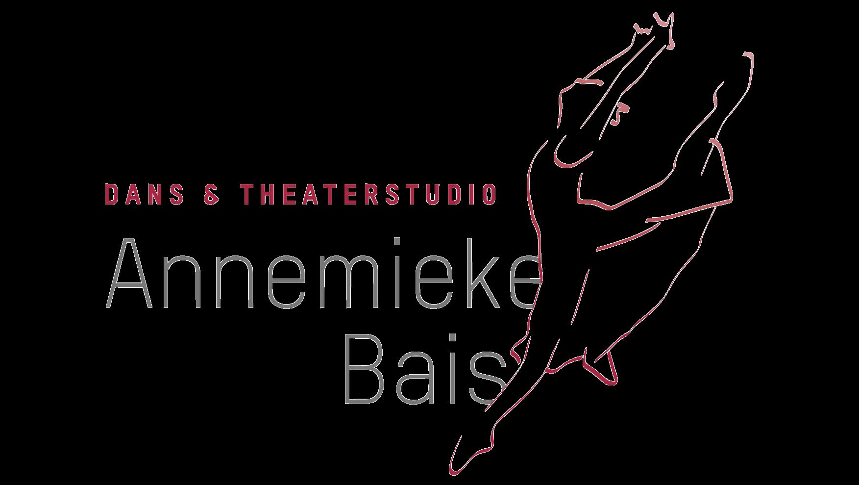 Dans en Theaterstudio Annemieke Bais